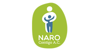 https://es-la.facebook.com/pages/category/Nonprofit-Organization/Naro-Contigo-AC-111076099295428/